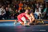 -web-8578 (Marcel Tschamke) Tags: wrestling germanwrestling drb deutscher ringer bund ringen nackenheim heilbronn reddevilsheilbronn bundesliga