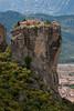 Meteora - Agiatrias (ravpix) Tags: greece griechenland meteora kastraki kalambaka agiatrias