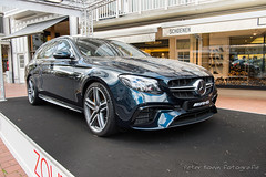 Mercedes EAMG E 63S Break (Perico001) Tags: s213 e63s amg eclass eklasse auto automobil automobile automobiles car voiture vehicle véhicule wagen pkw automotive nikon df 2017 knokke zoute zoutegrandprix belgië belgique belgium belgien belgica ausstellung exhibition exposition expo verkehrausstellung autoshow autosalon motorshow carshow knokkeheist vlaanderen mercedes mercedesbenz daimler daimlerbenz stuttgart duitsland germany allemange deutschland break estate wagon stationwagon giardinetta combi kombi stw 4x4 4wd awd allrad allwheeldrive 4matic v8