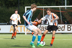 """HBC Zaterdag JO19-1 • <a style=""""font-size:0.8em;"""" href=""""http://www.flickr.com/photos/151401055@N04/36583582024/"""" target=""""_blank"""">View on Flickr</a>"""