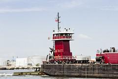 r_170921323_beat0057_a (Mitch Waxman) Tags: killvankull newyorkcity newyorkharbor statenisland tugboat newyork