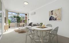 16/49-51 High Street, North Sydney NSW