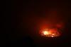 5DJC9824 (Jose Cortes III / Asia to Africa Safaris) Tags: nyiragongo volcano lava