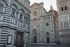 Battistero di San Giovanni // Italy Trip - Florence (Merlijn Hoek) Tags: florence tri trip italy nikon d810 italie merlijnhoek merlijn fotografiemerlijnhoek