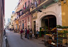 _DSC1747 (Smschelb) Tags: old havana cuba lahabanavieja market apartments empedrado