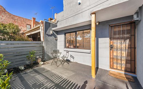 81 Princes St, Carlton VIC 3053