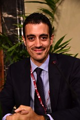 Forum Bancassicurazione 2017_E. Sitzia, Comarch Italia (ABIEVENTI) Tags: roma palazzoaltieri banche banca imprese impresa famiglie famiglia distribuzione innovazione assicurazione assicurazioni bancassicurazione forumbancass