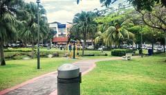 https://foursquare.com/v/mahkota-cheras-lake-park/4ecadd439adfd1f5b44ef091 #travel #holiday #garden #travelMalaysia #holidayMalaysia #sungailong #selangor #旅行 #度假 #公园 #马来西亚度假 #马来西亚旅行 #雪兰莪 #发现大马 #FoundinMalaysia #发现马来西亚 #自游马来西亚 #TraveledtoMalaysia #湖 #lake