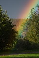 ...will I find that pot of gold ? ([-ChristiaN-]) Tags: rainbow rain potofgold gold story fairytale sage regenbogen duha regnbue ουράνιο τόξο ĉielarko arco sateenkaari arcenciel duga szivárvány regnbogi friðarbogi arcobaleno regenboog regnboge tęcza arcoíris regnbåge