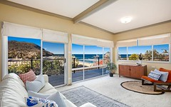 52 Lower Coast Road, Stanwell Park NSW