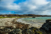 The remote Uisken Bay, Isle of Mull (Geordie_Snapper) Tags: autumn canon5d3 canon2470mm landscape mull seascape september uiskenbay bunessan scotland unitedkingdom gb