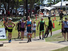 "The Avanti Plus Long and Short Course Duathlon-Lake Tinaroo • <a style=""font-size:0.8em;"" href=""http://www.flickr.com/photos/146187037@N03/36854000424/"" target=""_blank"">View on Flickr</a>"