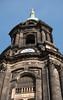 Kreuzkirche (HIJ KAMR) Tags: dresden kreuzkirche