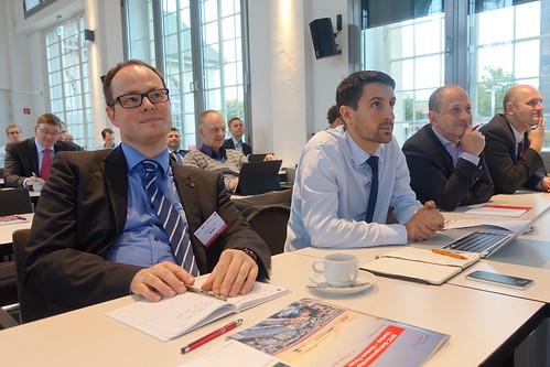 EPIC Venture Start Up Entrepreneurship Forum (30)
