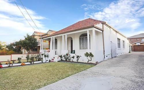 194 Burwood Rd, Belmore NSW 2192