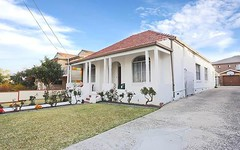194 Burwood Rd, Belmore NSW