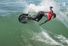 DSC_3595.jpg Skimboarder, Seabright State Beach (ldjaffe) Tags: seabrightstatebeach skimboarder