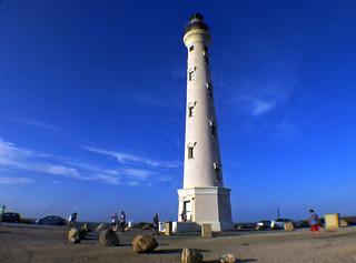 Aruba134