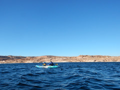 hidden-canyon-kayak-lake-powell-page-arizona-southwest-4418
