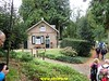 """2017-10-11          Amersfoortse-            Natuurtocht            25 km   (30) • <a style=""""font-size:0.8em;"""" href=""""http://www.flickr.com/photos/118469228@N03/36930734444/"""" target=""""_blank"""">View on Flickr</a>"""