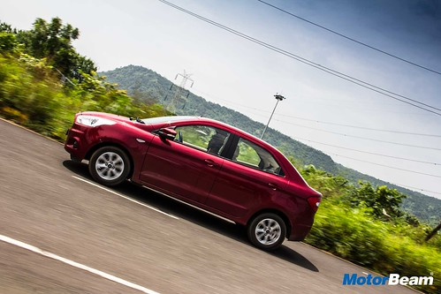 Ford-Figo-Aspire-Long-Term-1