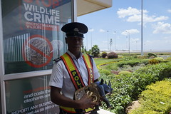 "Stop Wildlife Crime • <a style=""font-size:0.8em;"" href=""http://www.flickr.com/photos/152934089@N02/36943735213/"" target=""_blank"">View on Flickr</a>"