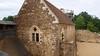 Château de Guedelon (Julien Maury) Tags: puisaye 2017 château guedelon châteaudeguedelon