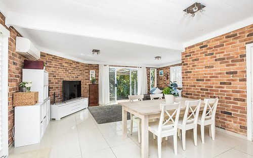 13 Franklin Rd, Cronulla NSW 2230