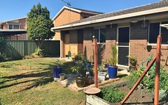 6/38 Boultwood Street, Coffs Harbour NSW