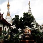 Wat Mahawan. thumbnail