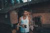Rogelio Rivera (raydigital7) Tags: hope portrait storytelling storyteller story philippines palawan poverty dreams achieve inspiration instagram vsco vscocam vscofilm lobsterportrait portraits photography teal orange tealorange orangeteal ilobsterit lobster male