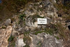 DSC01847 (cassolclaudio) Tags: montagna ferrata rio secco trento