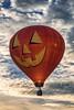 IMG_7528 (micro_lone_patriot) Tags: balloon balloonfest hotairballoon