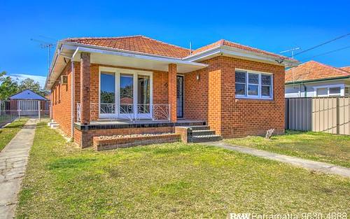 9 Monterey St, South Wentworthville NSW 2145