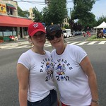 July 4 Parade and Picnic 2017