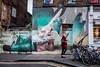 20171013-DSCF2840 Another new mural (susi luard 2012) Tags: hanburystreet e1 london streetart uk