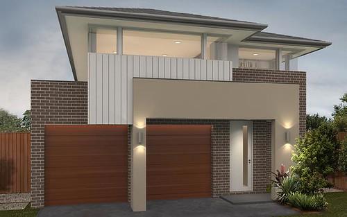 Lot 2303 Newpark, Marsden Park NSW