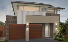 Lot 2303 Newpark, Marsden Park NSW