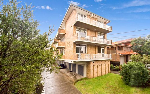 10/35 Orpington Street, Ashfield NSW