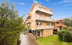 10/35 Orpington Street, Ashfield NSW