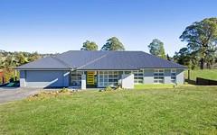 38 Watkins Drive, Moss Vale NSW