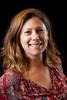 LinkedInGGD2017Headshots-55 (gidgets) Tags: linkedin linkedinggd linkedingirlgeekdinner ggd girlgeekdinner headshots portraits linkedinheadshots womenintech wit