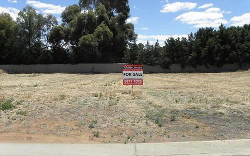 L6 Mavis Steward Drive, Barooga NSW