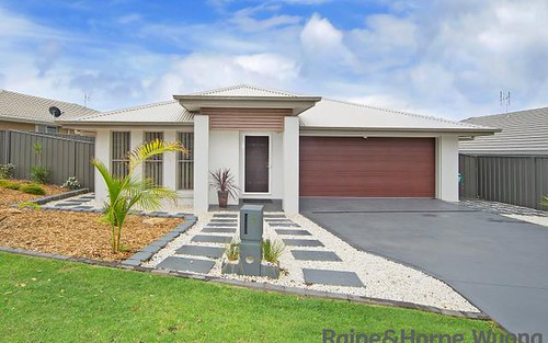 7 Frank Avenue, Wadalba NSW