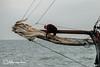 DSCF9344 (ellyvveen) Tags: enkhuizen ijsselmeer klipperrace schepen klippers klipper waterwolf zeilen zeil wind hijsen varen zuiderkerk drommedaris race wedstrijd