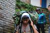 DSC03800 (accabba) Tags: annapurnabasecamp abc trek