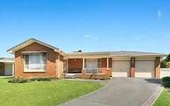8 Betel Palm Close, Boambee East NSW
