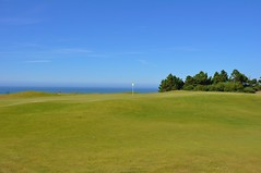 40 (bigeagl29) Tags: pacific dunes golf course bandon resort oregon or coastline beach landscape scenic scenery
