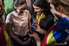 2017_10_21_LlibertatJordis_Xavi Ariza(04) (Fotomovimiento) Tags: photography fotografía activismo activism barcelona catalunya fotomovimiento protest social politicactivism politic política independencia llibertatjordis omnium anc gente