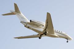 N792XJ - XO Jet - Cessna Citation X (John Klos) Tags: 7500292 beacon bizjet c750 california cessna cessna750 cessnacitation citationx johnklos klax lax losangeles losangelesintlairport n792xj nikkor18200mmf3556gvrii nikon nikond7000 xojet aircraft airline airplane aviation spotting sunset